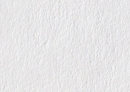 paper_texture_picture_169367