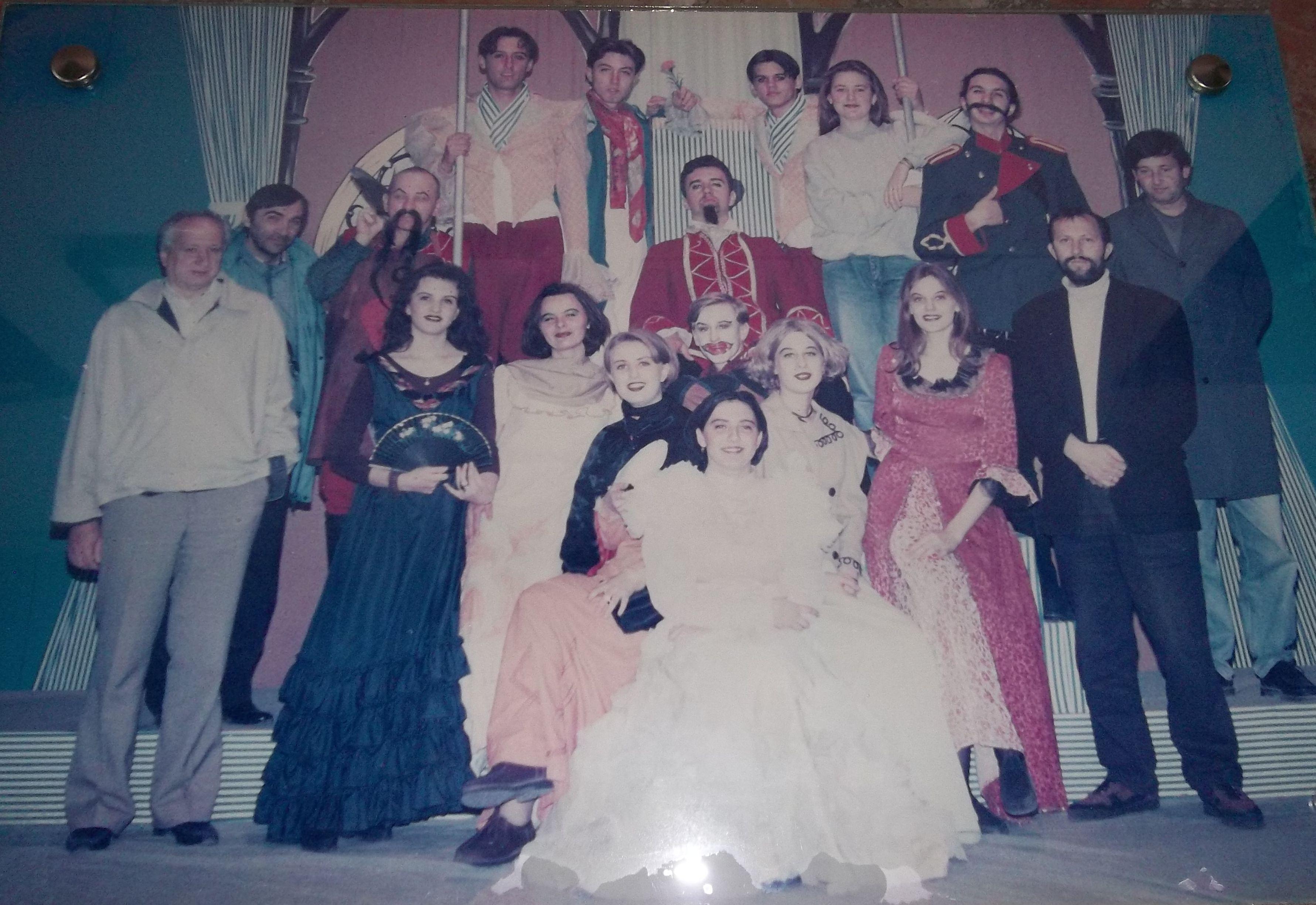 GPZIVINICE1999