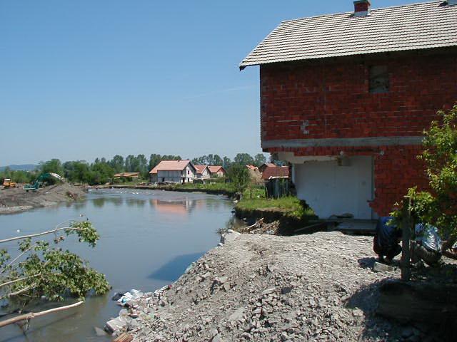Litve 20.06.2001