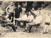 Staric 04.07.1972. poslava Alidjuna