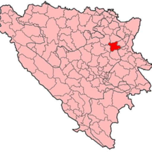 cropped-250px-Zivinice_Municipality_Location.png