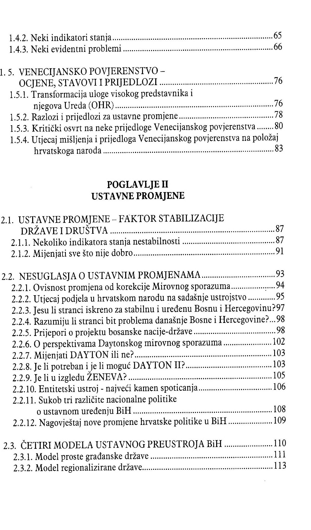img172